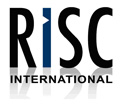 RISC International